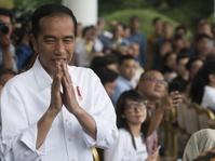 Pelaku Penghina Presiden dan Kapolri Diamankan Polda Jatim