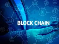 Blockchain, Teknologi yang Awalnya Membuat Takut Bank