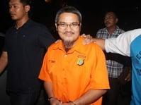 Berkas Perkara Jonru Sudah Dilimpahkan ke Kejati DKI Jakarta