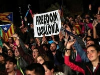 Apa Jadinya Timnas Spanyol Tanpa Catalunya dan Basque?