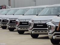 Mitsubishi Motors Membantah 58 Persen SPK Xpander Tidak Valid