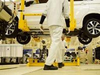 Mitsubishi Xpander dan Nasib Ekspor Mobil Indonesia