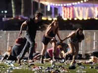 Mengapa Teroris Menyerang di Konser Musik?