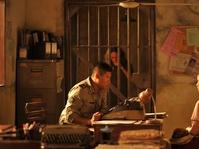 Film Marlina Diganjar Penghargaan Internasional di Tokyo