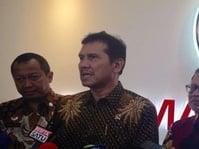 Dugaan Pungli Seleksi CPNS Calon Hakim akan Diusut Kemenpan RB