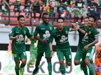 Live Streaming TVOne: Persebaya vs PSMP Sore Ini 21 November