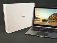 Ambisi Google di Ranah Perangkat Keras