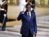 Togo: Mematikan Internet, Membunuh Demokrasi