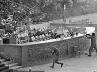 Membunuh Anwar Sadat