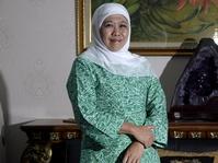 Pilgub Jatim: PAN, Gerindra dan PKS Usulkan Wakil untuk Khofifah