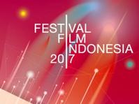"Panitia FFI 2017 Dinilai Kurang Transparan Pilih Film ""Posesif"""