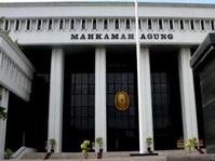 Gurita Pungli di Pengadilan Indonesia