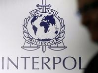 Mengapa Israel Gelisah Saat Palestina Gabung Interpol?