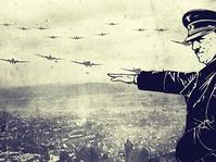 Serangan Jerman ke Polandia Sulut Perang Dunia II