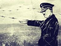 Serangan Jerman ke Polandia - Mozaik Tirto