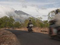 PVMBG Antisipasi Peningkatan Aktivitas Gunung Agung