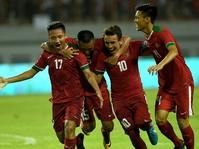 Prediksi Indonesia U-19 vs Brunei: Garuda Nusantara Bisa Pesta Gol