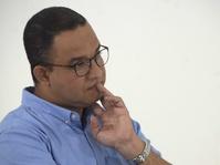 Gubernur Anies Siap Beri Sanksi Diskotek yang Langgar Perda