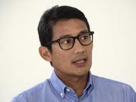 Total Gaji & Tunjangan Pendamping Program OK-OCE, Rp9 Juta/Bulan