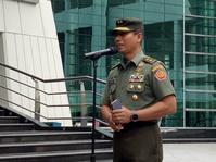 Senjata SAGL Tergolong Standar Militer & Belum Dipunyai TNI