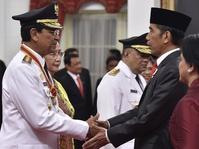 Sultan HB X Kembali Menjabat Tanpa Program 100 Hari
