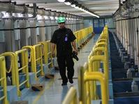 Badan Pengawas PAM Jaya Klaim DKI Belum Siap Stop Swastanisasi Air