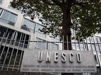 Di Balik Keputusan AS Keluar dari UNESCO