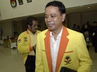 Partai Berkarya Gugat KPU Pekan Depan Usai Tak Lolos Pemilu 2019