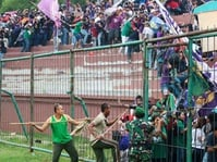 Kemenpora Harap PSSI Selesaikan Protes 15 Klub dengan Baik