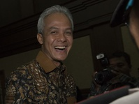 KPK Tak Fokus Soal Jejak 3 Politikus PDIP Hilang di Dakwaan Novanto