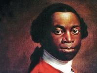 Kisah Olaudah Equiano Bebaskan Diri dari Perbudakan