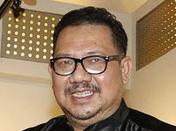 Dirut Antara Periode 2012-2016 Saiful Hadi Meninggal Dunia