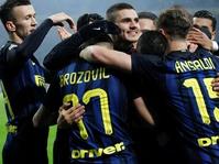 Hasil Inter Milan vs Udinese Skor 1-3: Nerazzurri Rawan Tergusur