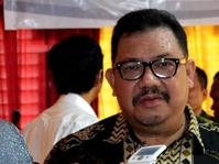 Saiful Hadi Tutup Usia Sehari Sebelum Akad Nikah Putrinya