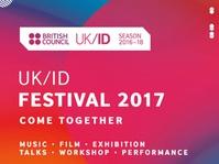 UK/ID Festival Bidik Keberagaman dari Kacamata RI-Inggris