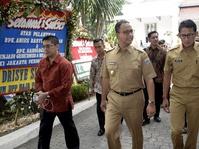 Anies: Publik Jangan Hakimi Kanisius Soal Walk Out Ananda Sukarlan