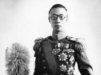 Akhir Hayat Puyi: Kaisar Terakhir Cina, Mati Sebagai Komunis