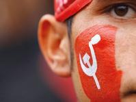 Jelang Pemilu, Tiga Partai Komunis Nepal Bersatu
