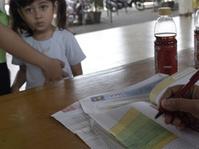 Bank Dunia Nilai Kualitas Layanan Pemerintah Daerah Masih Buruk