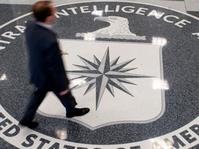 Bagaimana CIA Merekrut Ilmuwan Asing Secara Rahasia