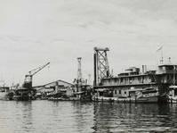 Arsip Rahasia AS: Para Pengusaha Indonesia Pasca 1965