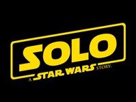 Judul Film Spin-Off Star Wars Han Solo Resmi Diumumkan