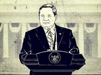 10 Tahun Pemerintahan SBY, Satu Dekade yang Hilang