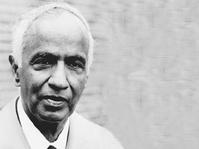 Teori Chandrasekhar Ungkap Misteri Munculnya Lubang Hitam