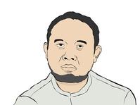 "Bambang Widjojanto: ""Yang Menghidupkan KPK adalah Optimisme"""