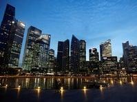 Kota Besar Dunia Kian Tak Ramah Orang Miskin & Kelas Menengah