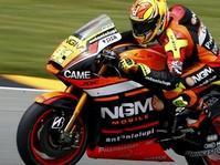 Hasil FP2 MotoGP Australia: Espargaro Tercepat Ungguli Marquez