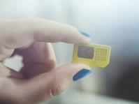 Registrasi SIM Card Prabayar Capai 60 Juta Lebih per 14 November