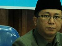 Mantan Gubernur Bengkulu Junaidi Hamsyah Dihukum 1,7 Tahun Penjara