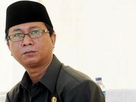 Mantan Gubernur Bengkulu Dituntut 3 Tahun Bui dalam Kasus Korupsi